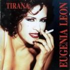 1996 - Eugenia Leon - Tirana