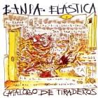 1997 - banda elastica-catalogo de tiraderos