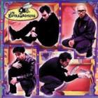 1999 - Estrambóticos - Objeto Extraviado - UniversalMusic - teclados