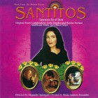 2000 - Santitos OST