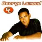 2001 - George Lamond-GL