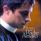 2002 - El Crimen Del Padre Amaro OST