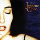 2002 - Janette Chao - Batallas de sal