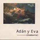 2004 - Adan y Eva OST