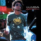 2004 - Kalimba - Aerosoul