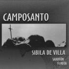 2006 - Sibilda de Villa -Camposanto