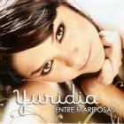 2007 Yuridia - Entre Mariposas