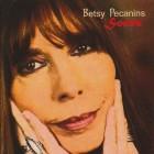 2009 - Betsy Pecanins - Sones