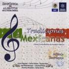 2009 - SAPF - Tradiciones Mexicanas