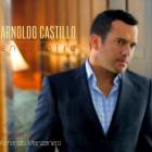 2010 - Arnoldo Castillo - Encuentro