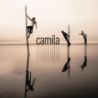 2010 - Camila - Dejarte de Amar