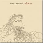 2010 - Rafa Mendoza - Soy mi Voz