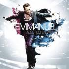 2011 - Emmanuel - Acústico en Vivo