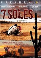 7-Soles
