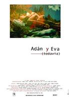 Adan-y-eva