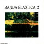1986 - banda elastica 2