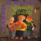 1994 - banda elastica - los awakates de nepantla