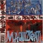 1996 - banda elastica-maquizcoatl