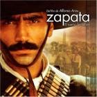 2004 - Reyli Tierra y libertad - Zapata OST