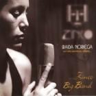 2006 - Iraida Noriega - zinco