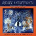 2009 - Susana Harp - De Jolgorios y Velorios