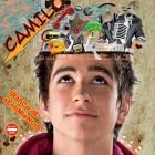 2010 - Camilo Echeverry - Trafico de Sentimientos