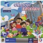 2011 - SAPF -Clasicos Infantiles