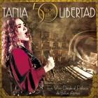 2012 - Tania - 50 años de Libertad